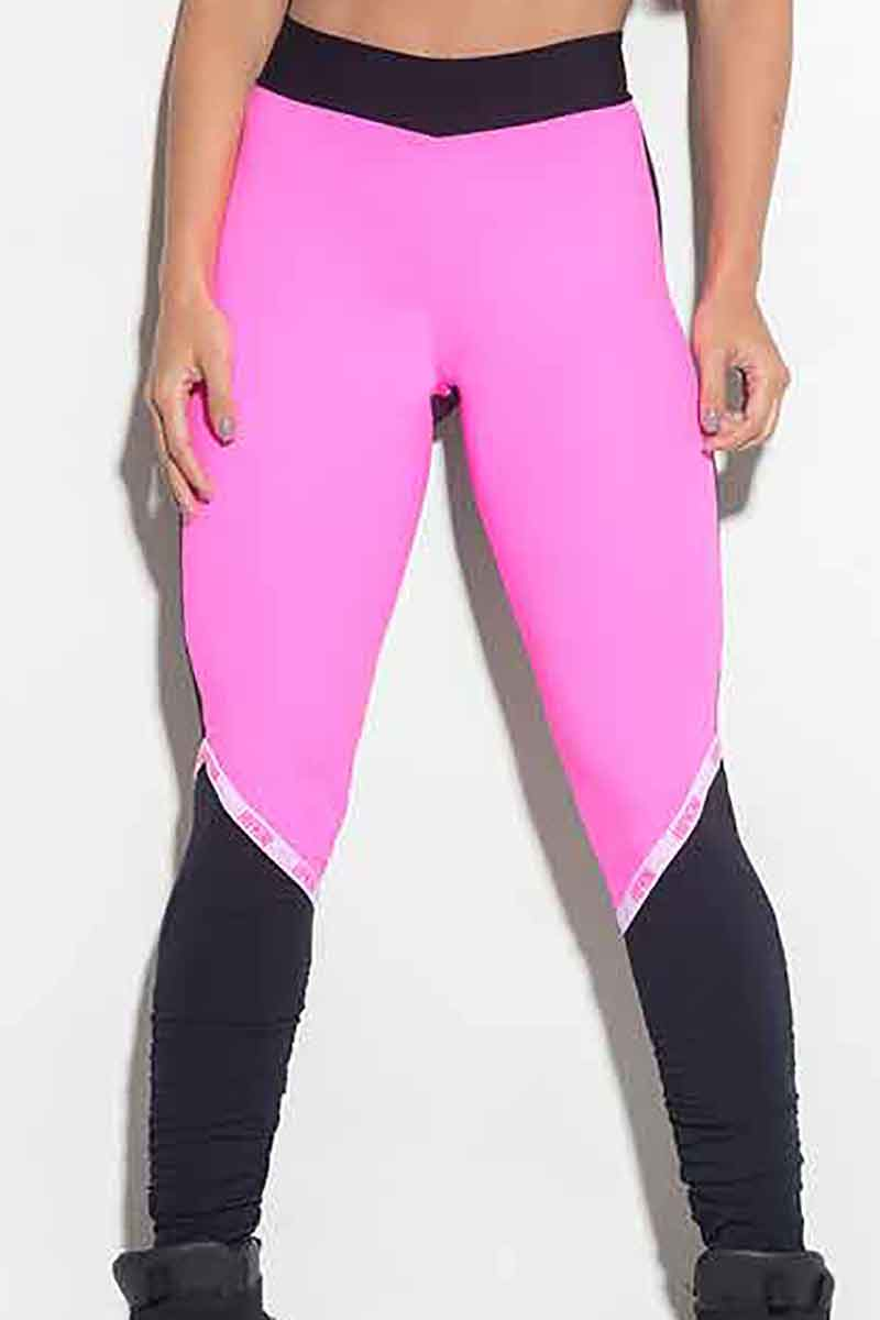 Hipkini Get Fit Legging