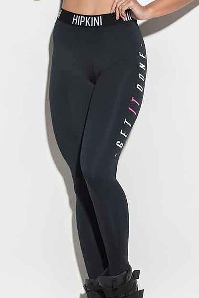 getitdone-legging001