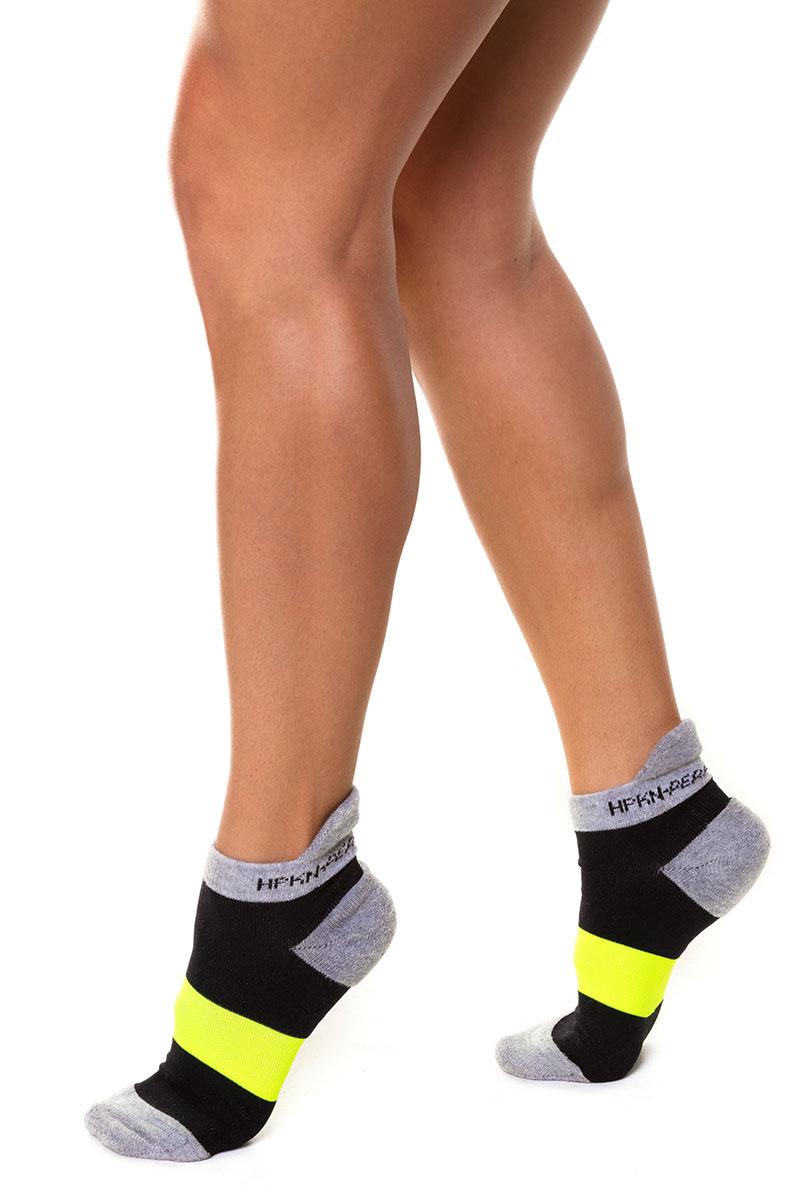 getonyourfeet-socks01