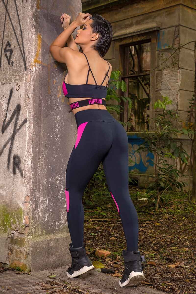 getready-legging2