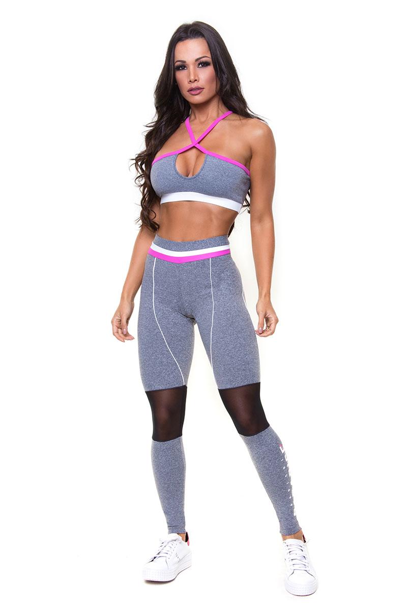 getsheer-legging01