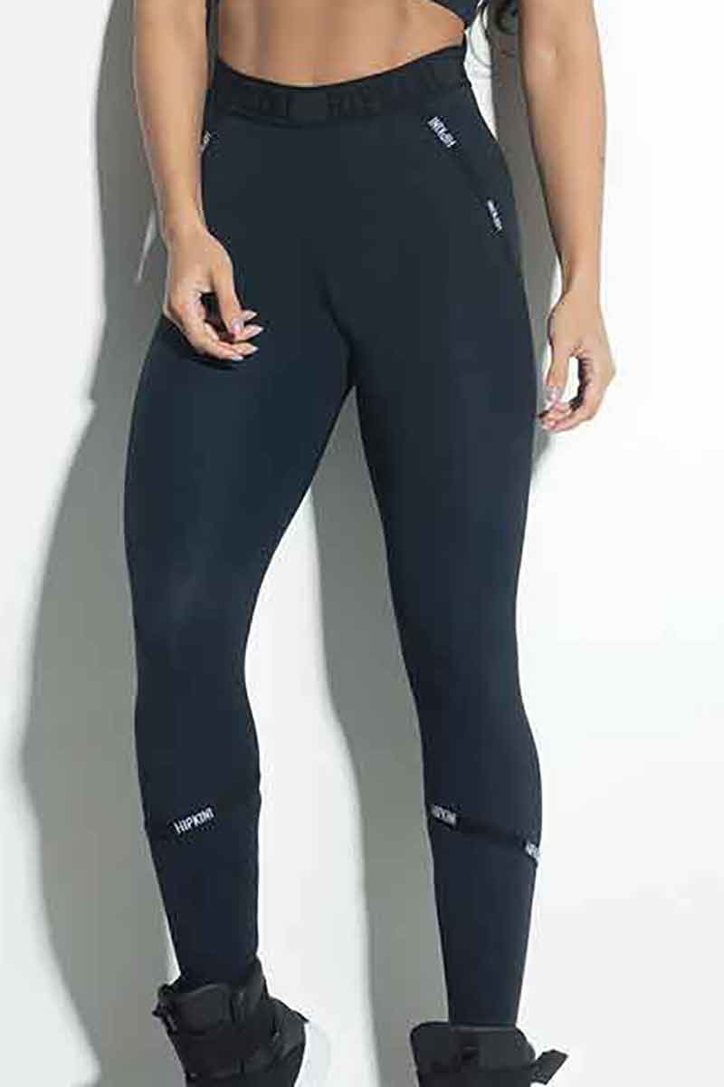 getthepower-legging001