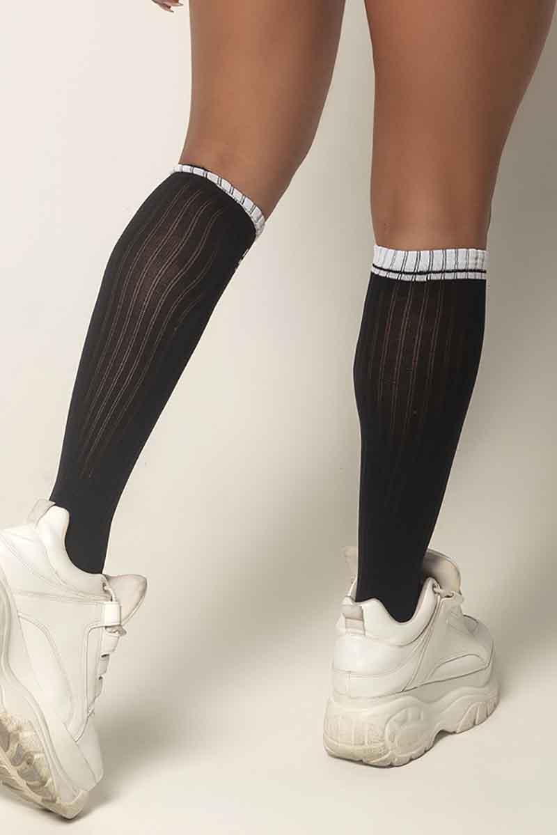 girl-socks02