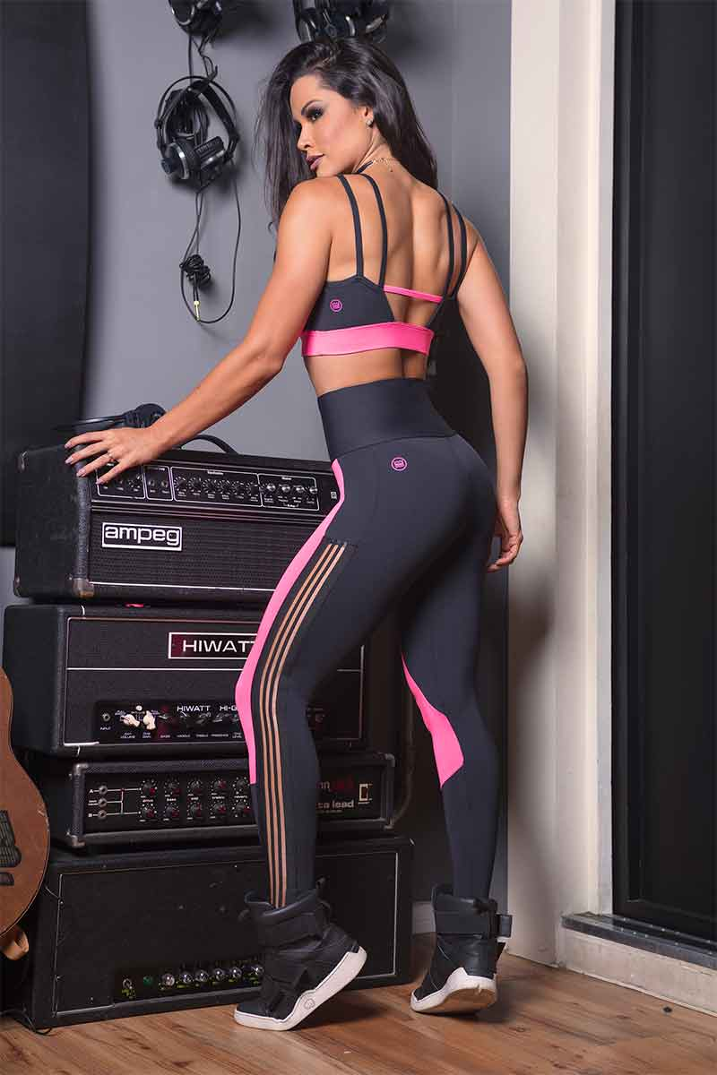 glowforit-legging02
