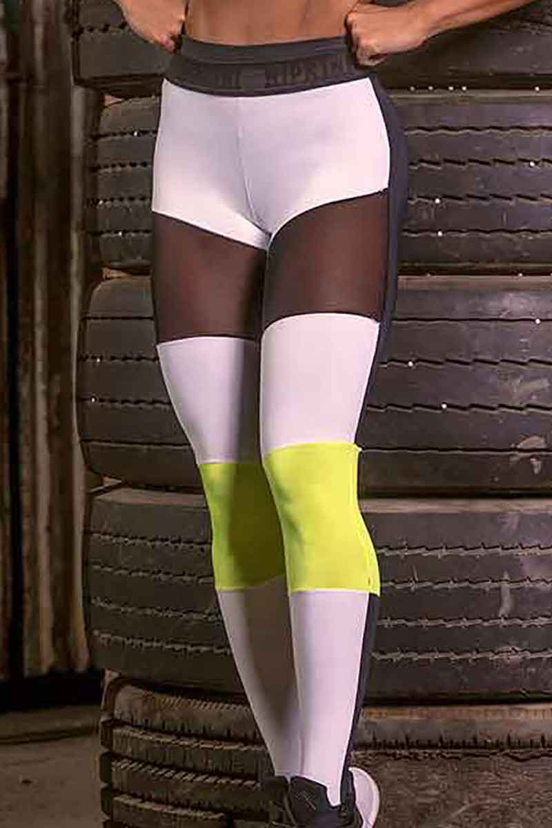 glowofenergy-legging001