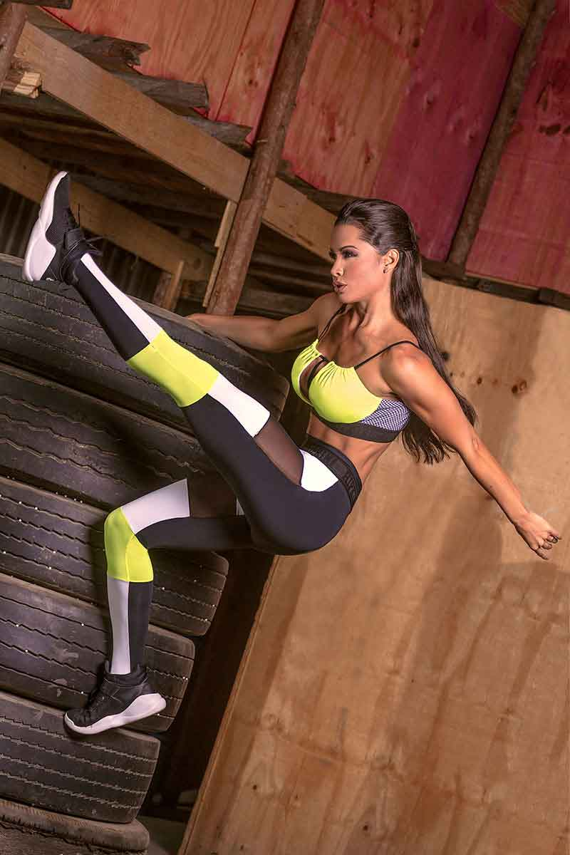 glowofenergy-legging01