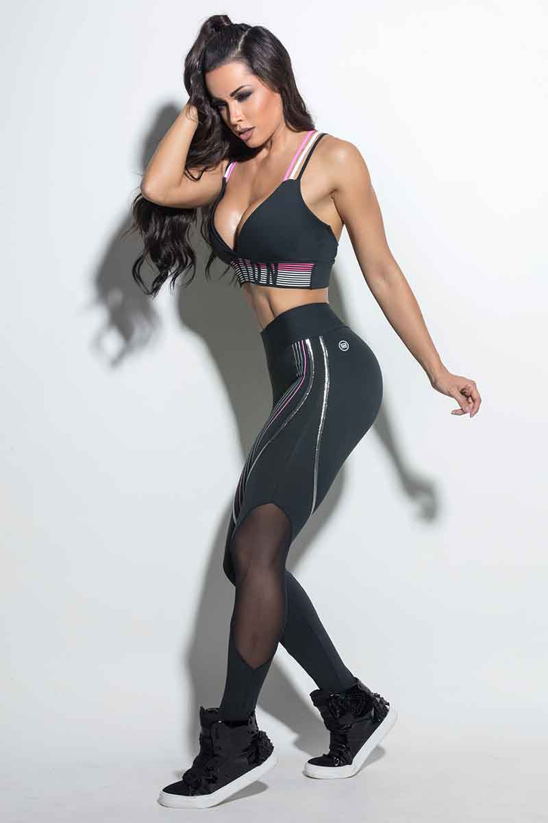 glowsunrise-legging02