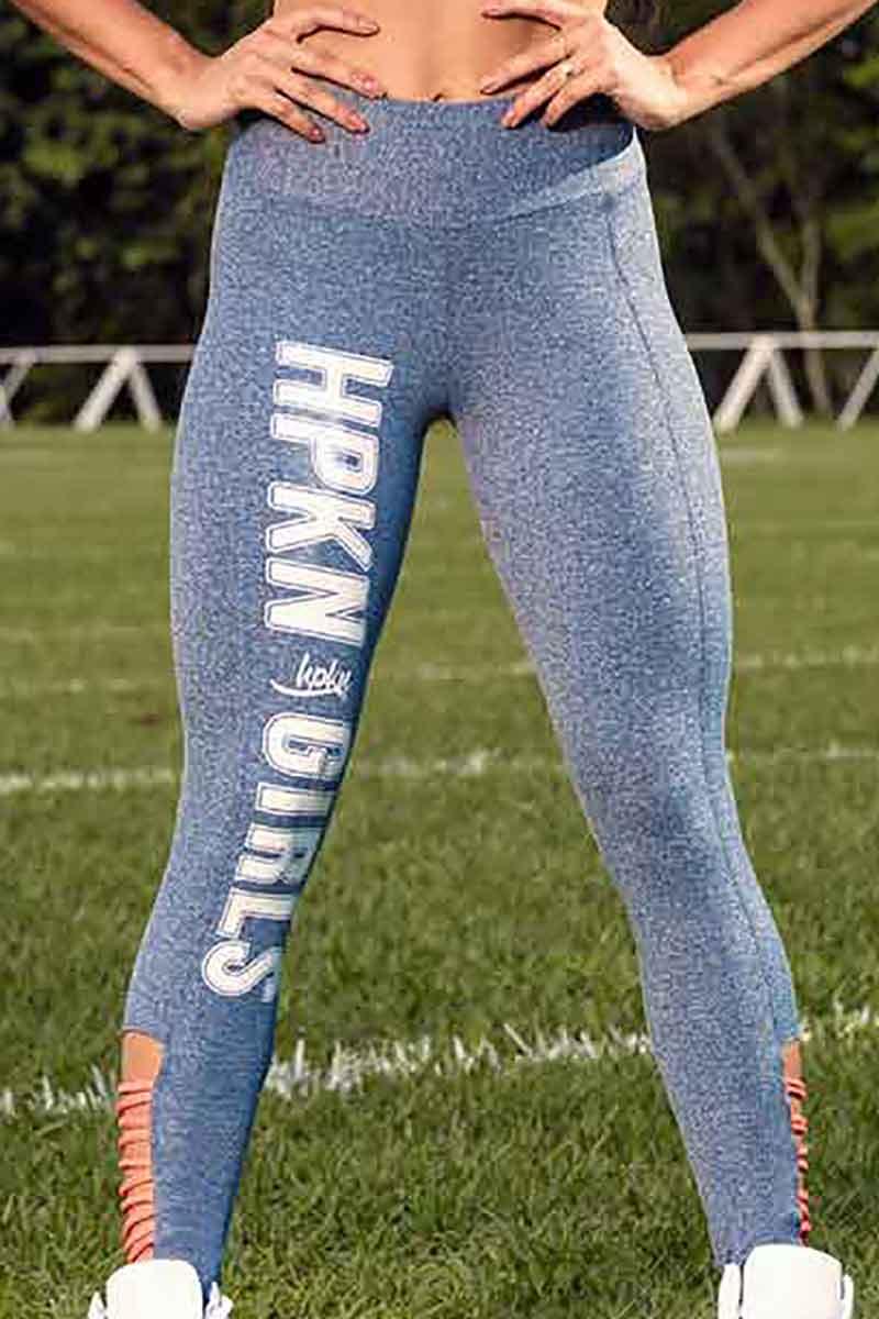 Hipkini Goal Line Legging