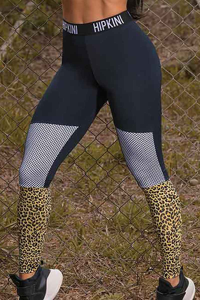goldcheetah-legging001