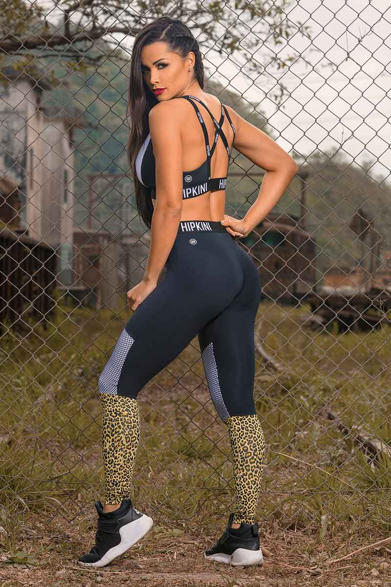 goldcheetah-legging01