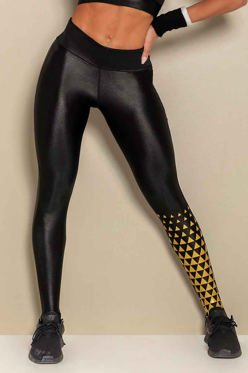 goldentriangle-legging001
