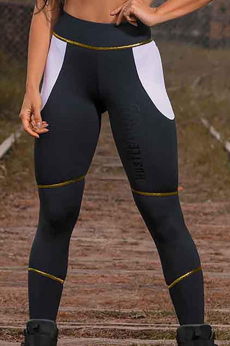 goldline-legging001
