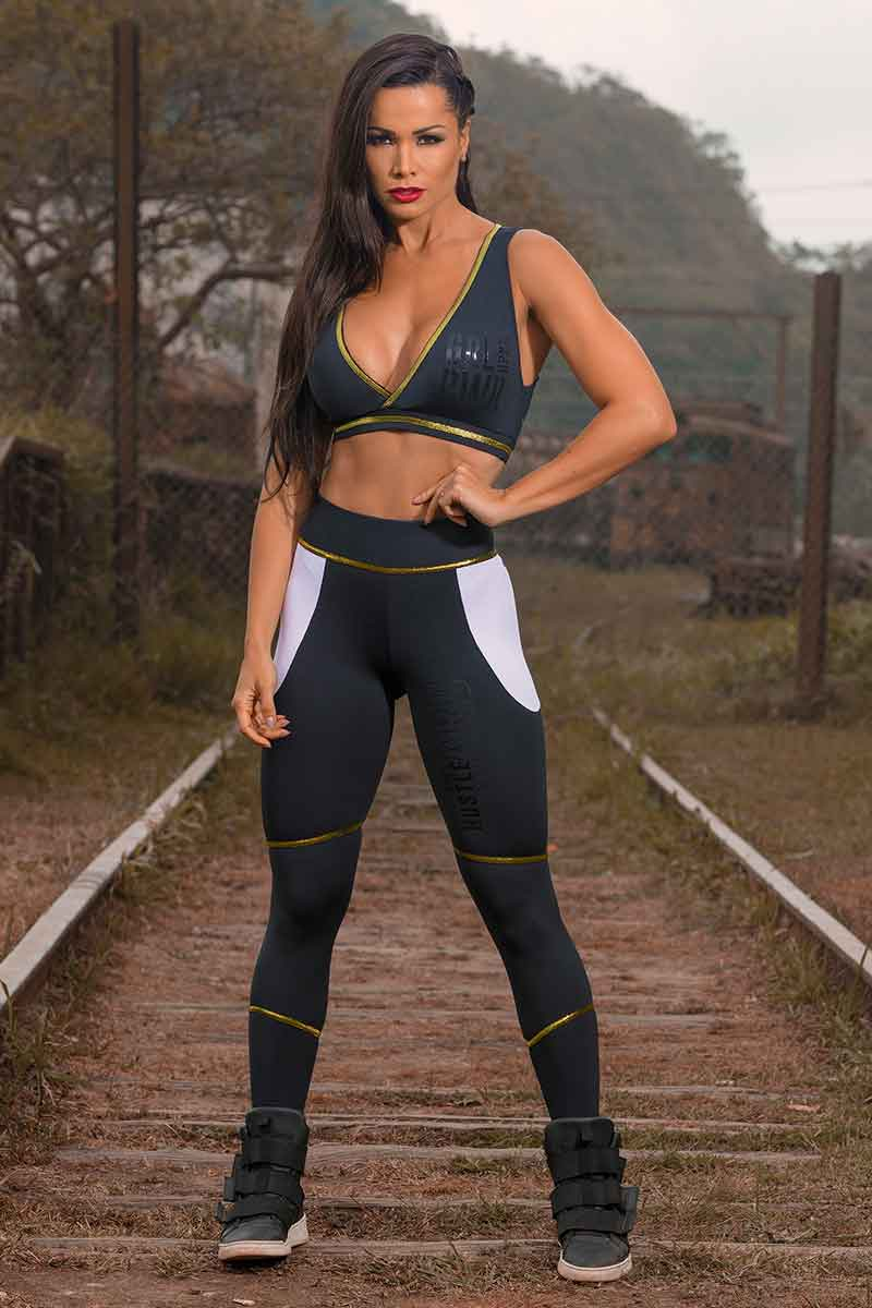 goldline-legging01