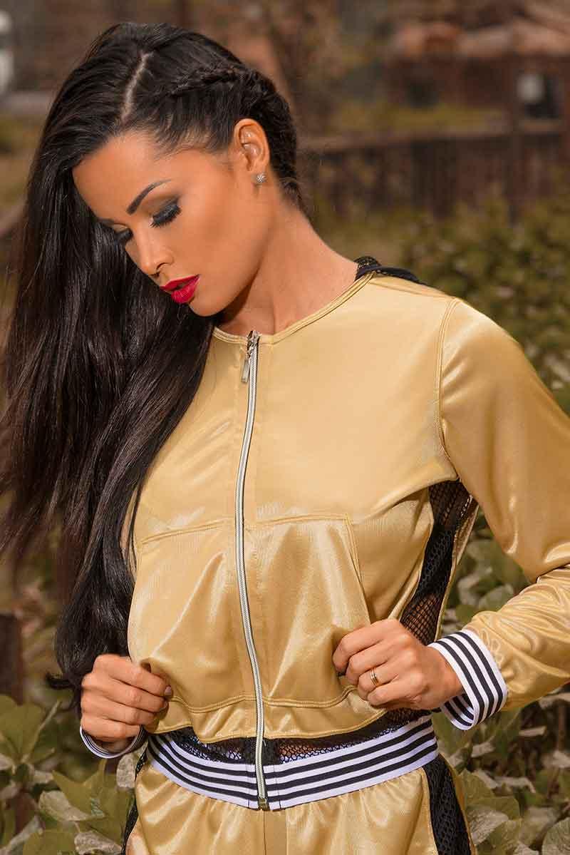 goldrush-jacket03