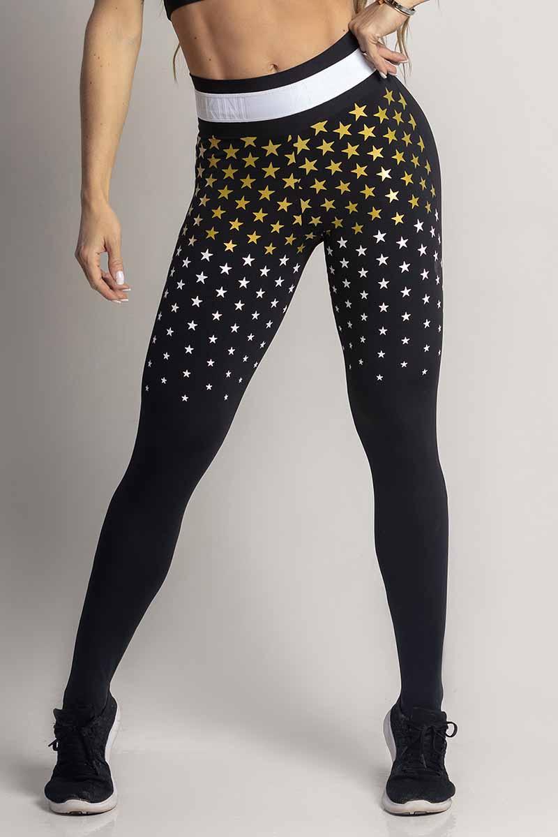 goldstar-legging001