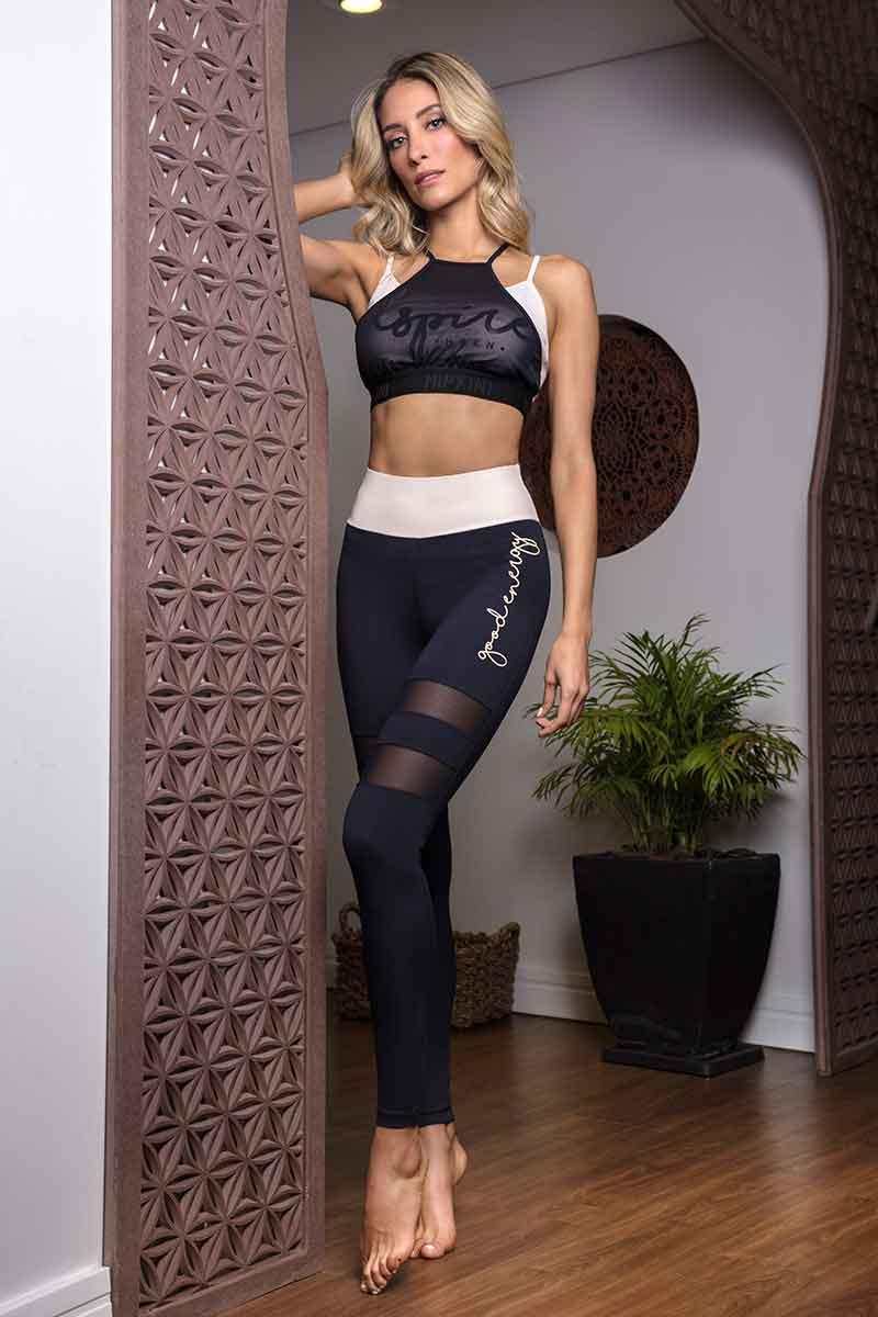goodenergy-legging01