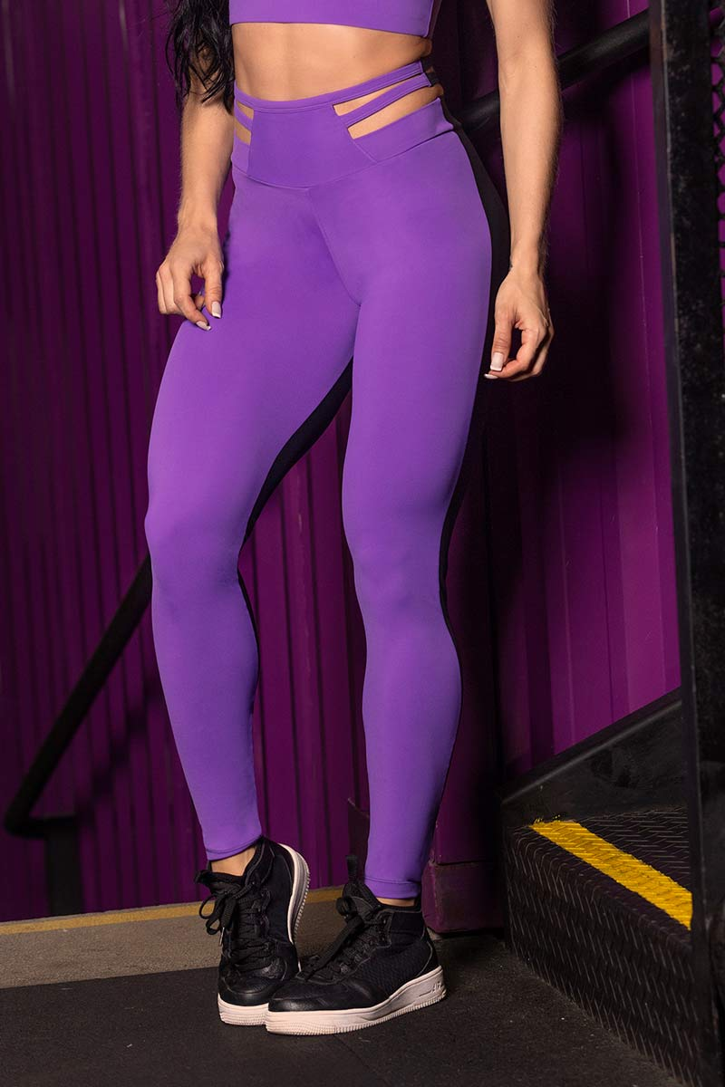 goodvibe-legging001