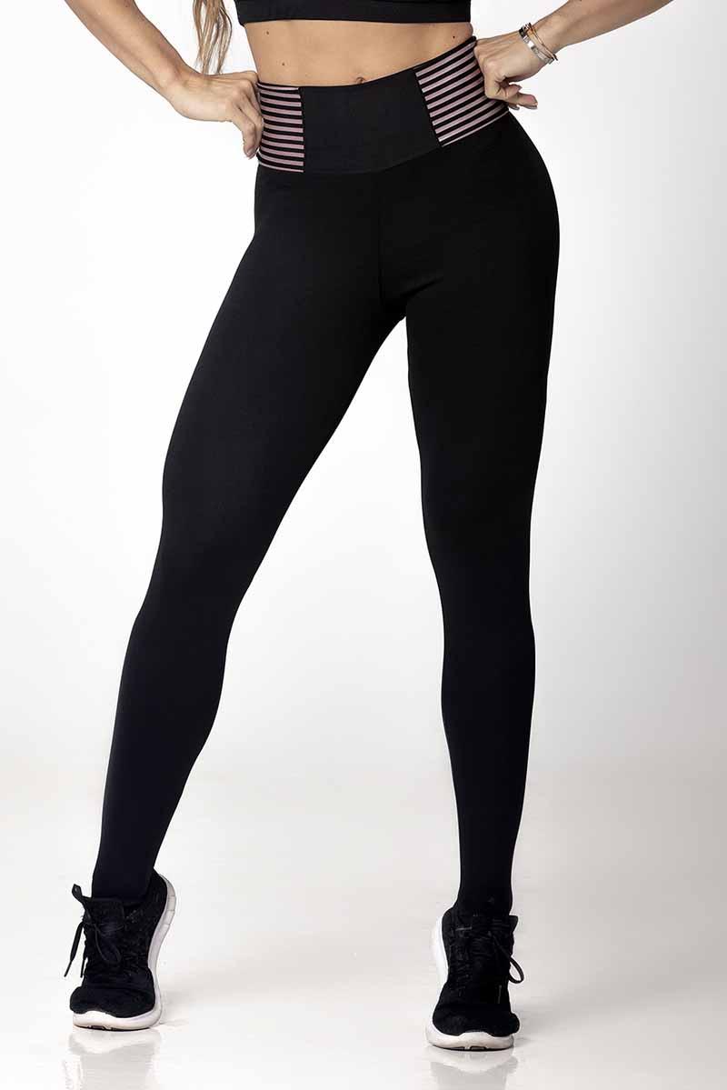 gotmuscle-legging001