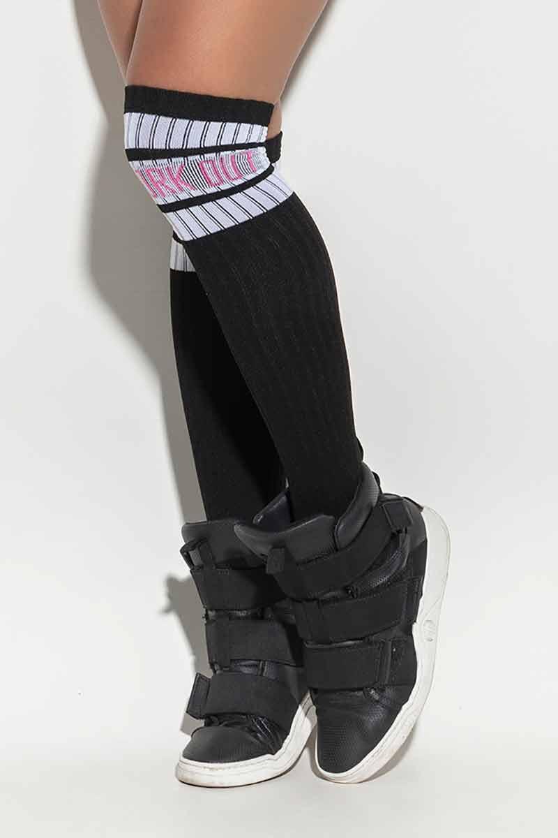 gottaworkit-socks01