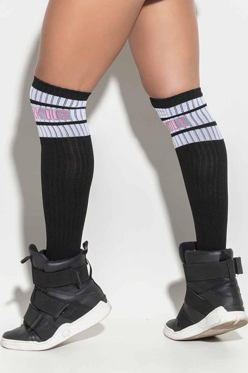 gottaworkit-socks02