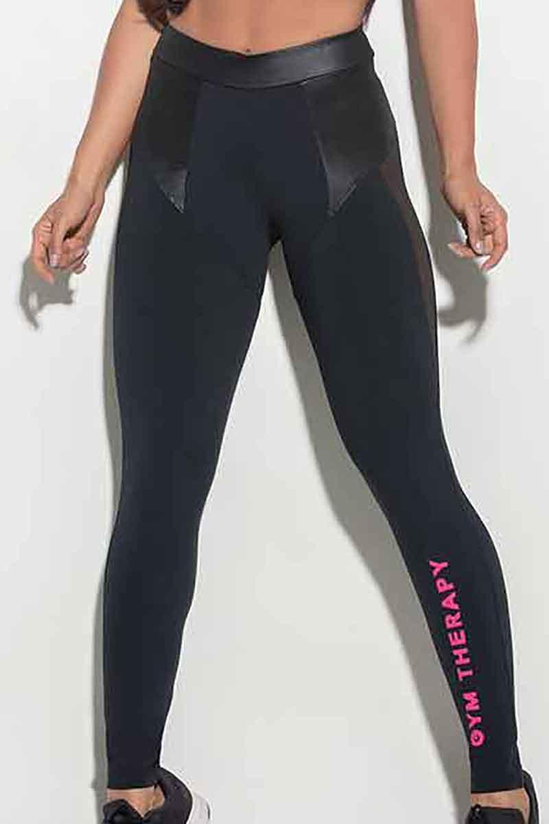 gymtherapy-legging001