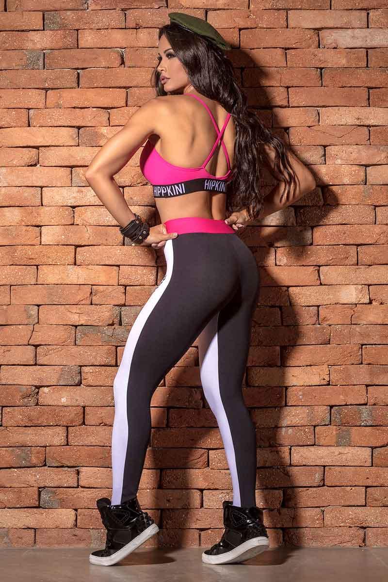 gymtime-legging04