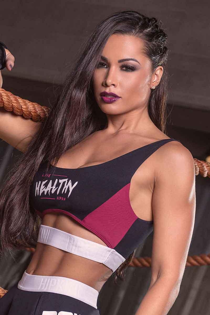 healthy-bra01