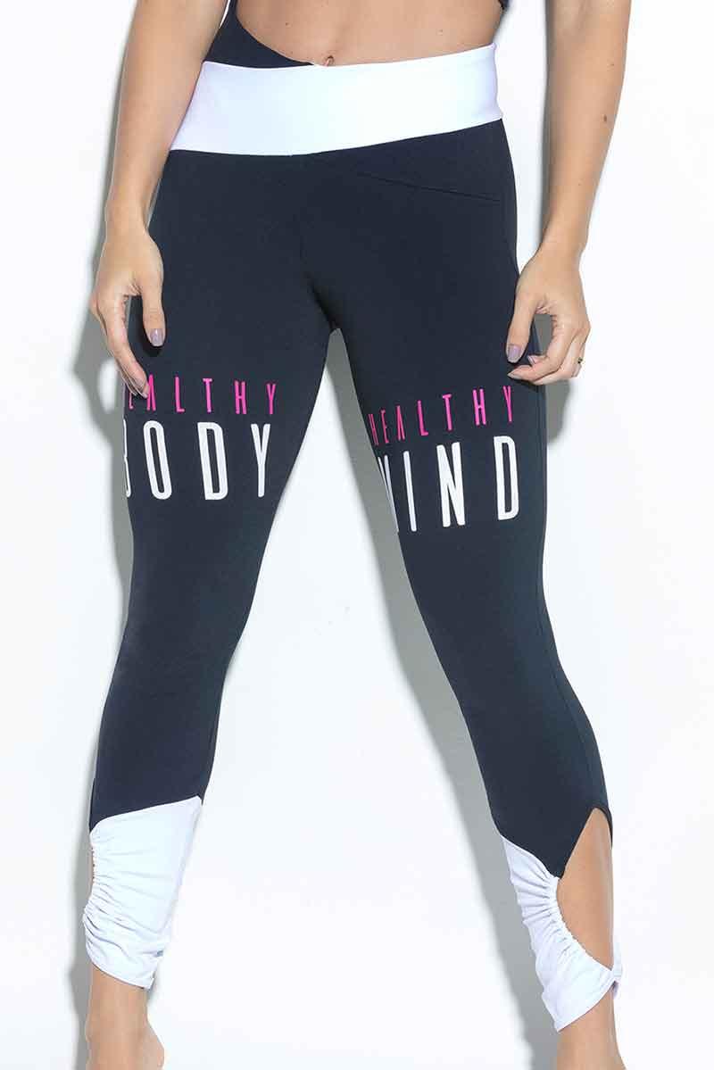 healthybodymind-legging001