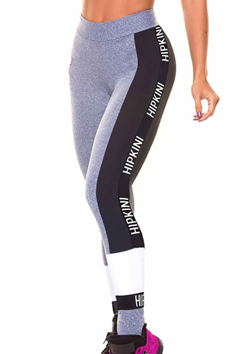 heatheramaze-legging001
