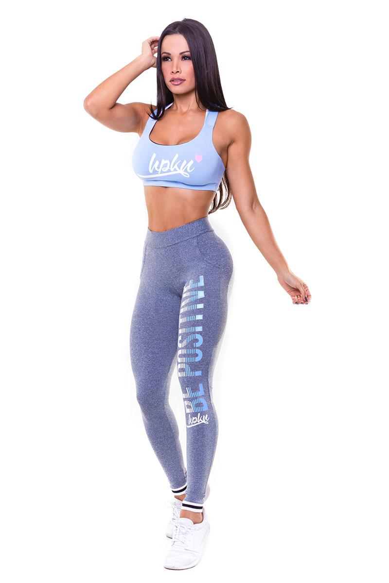heatherbepositive-legging01