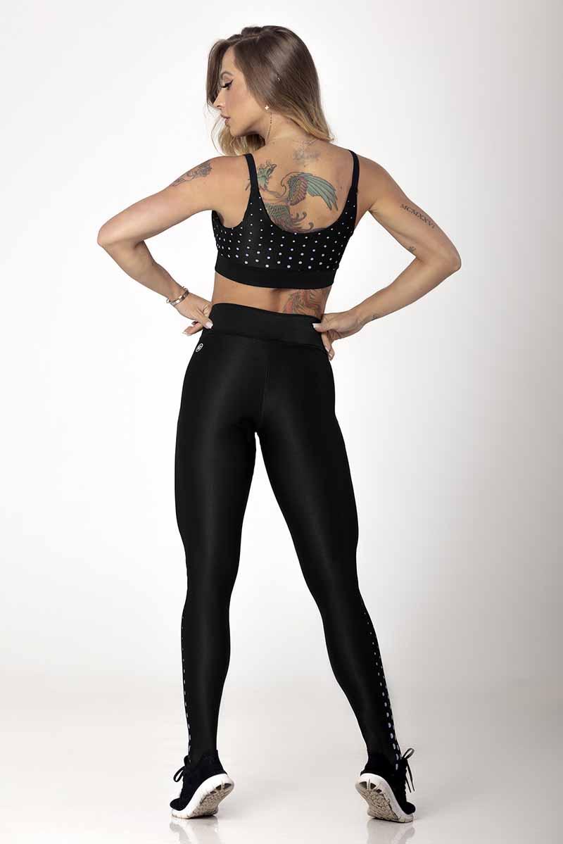 heycire-legging02