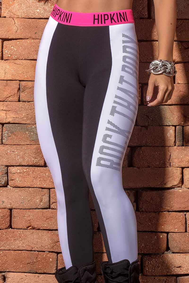 Hipkini High Alert Legging