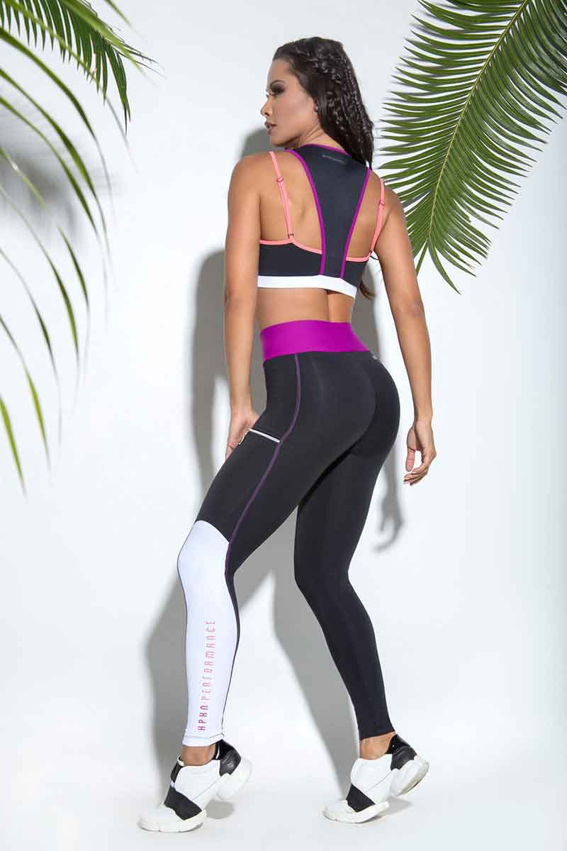 highdemand-legging03