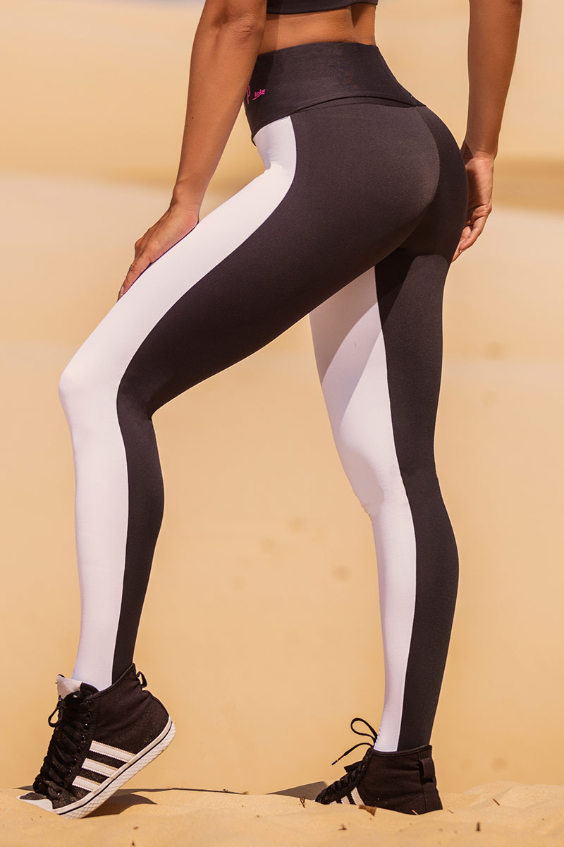 Hipkini Hollywood Legging