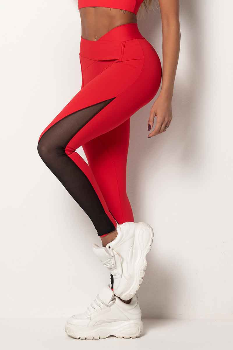 hotstuff-legging001