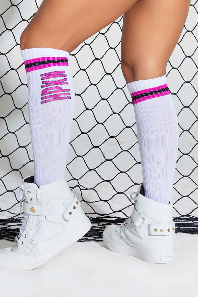 hpkn-socks04