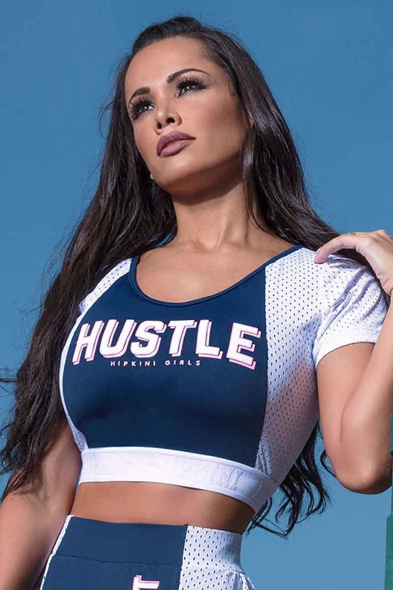 hustlemesh-top01