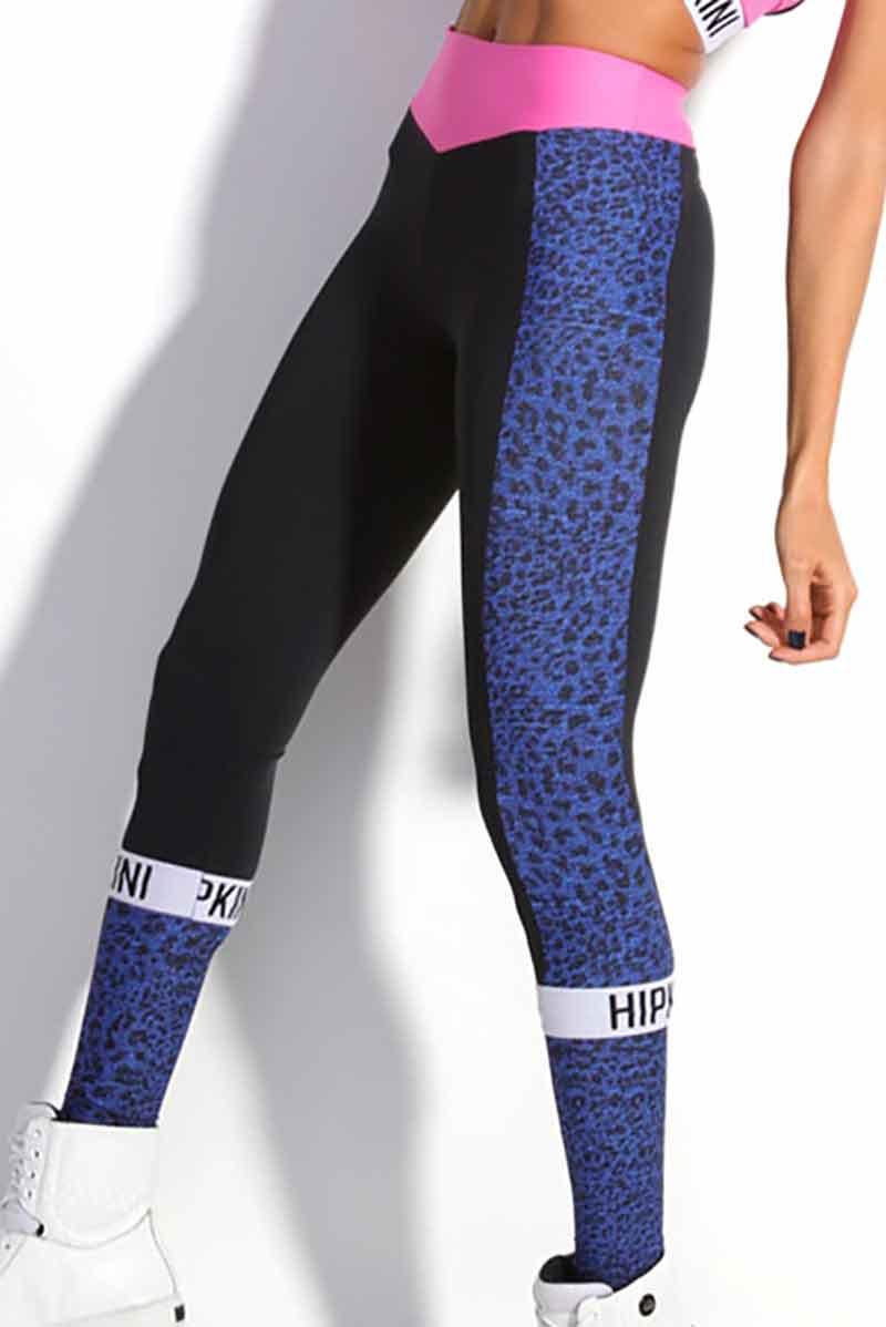 indigoleopard-legging001