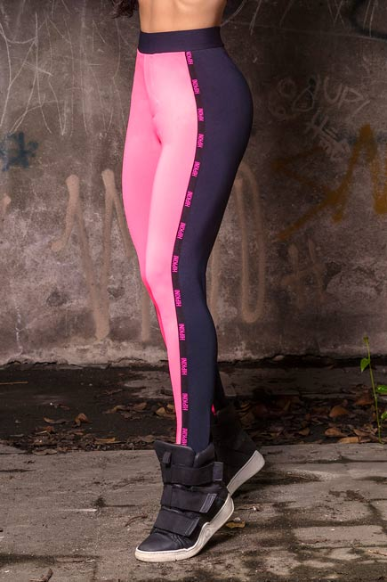 innovation-legging001