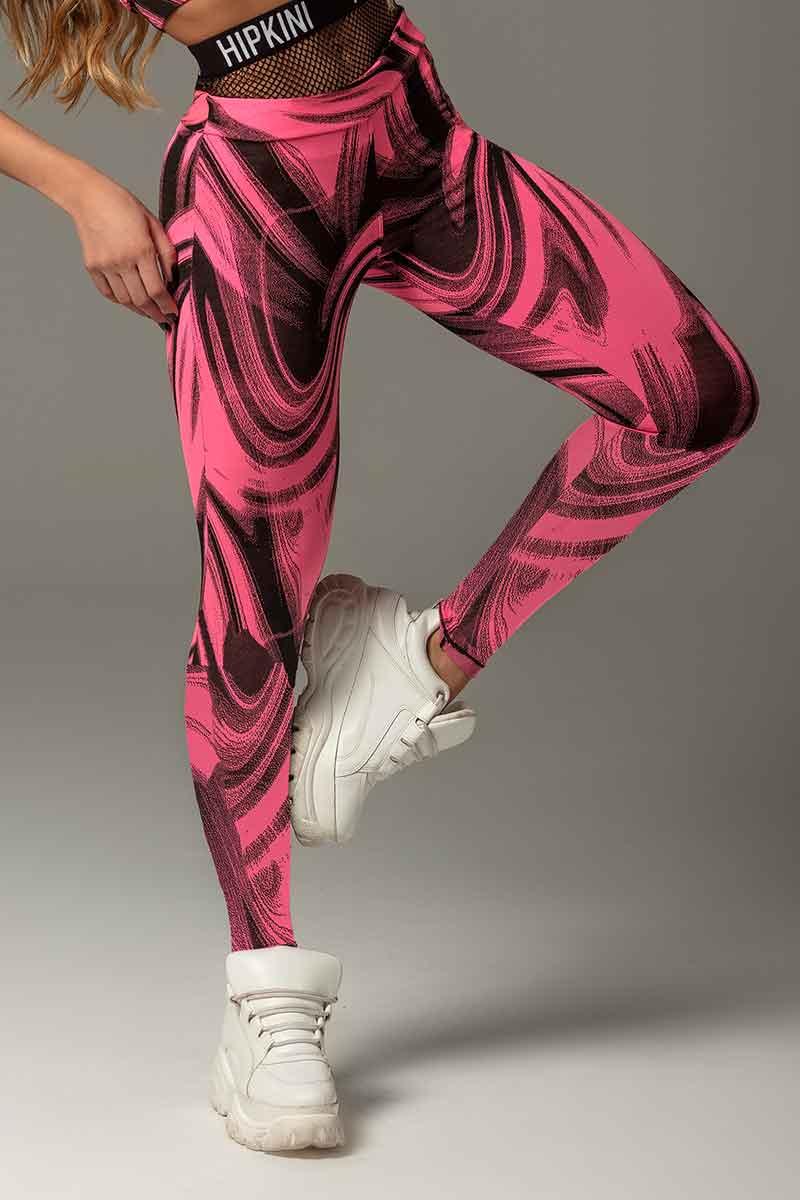inspiration-legging001