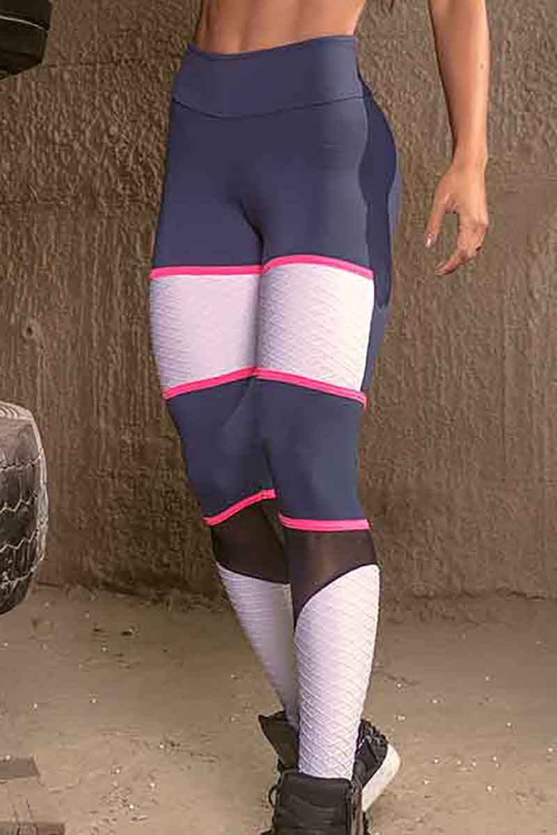 instruction-legging001