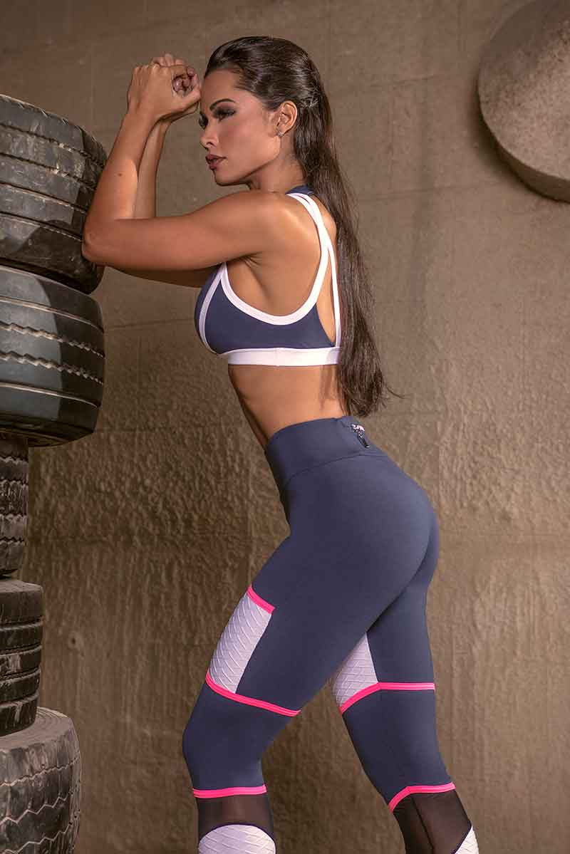 instruction-legging02