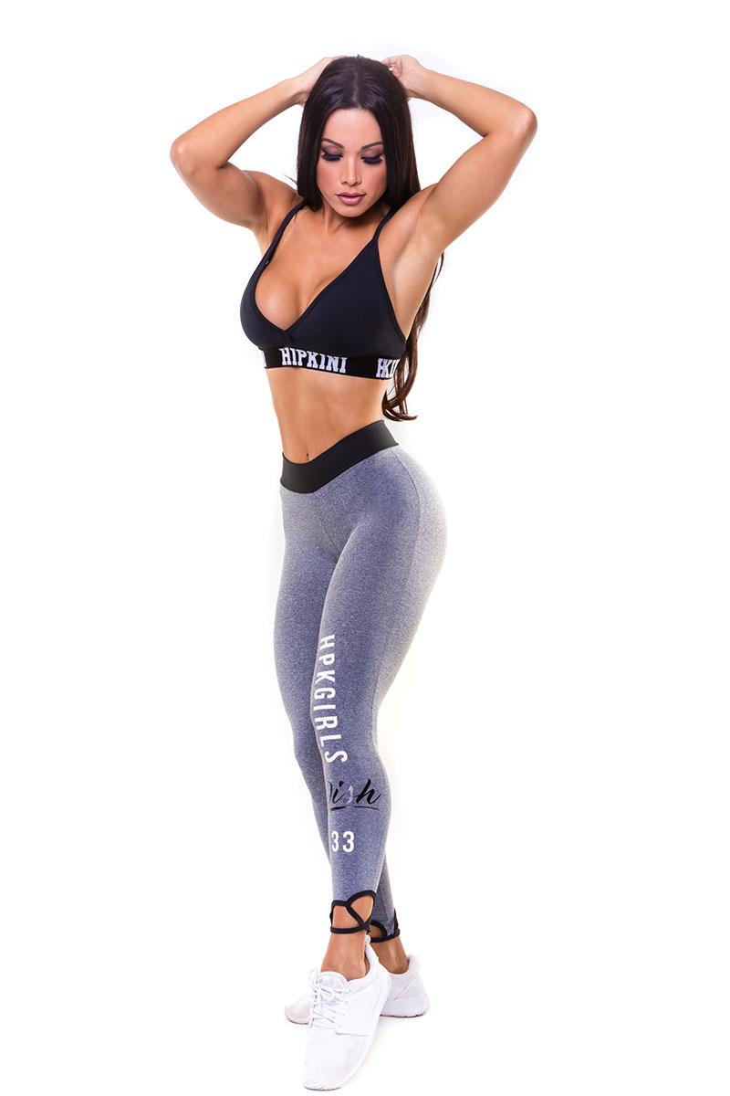 intheloop-legging02