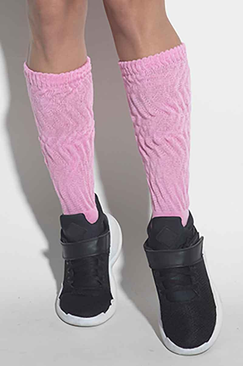 inthepink-socks01