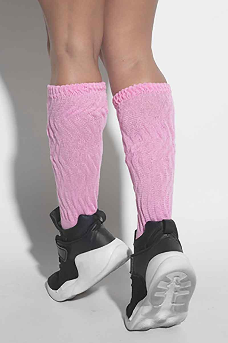 inthepink-socks02