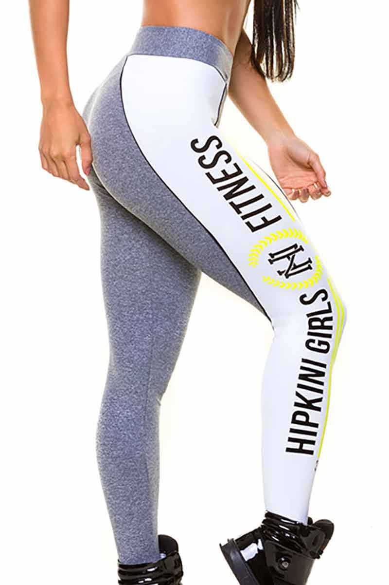 intofitness-legging001