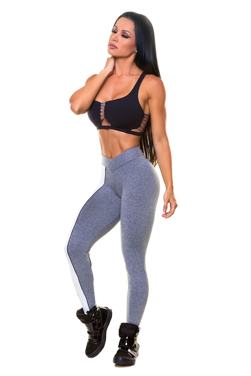 intofitness-legging01