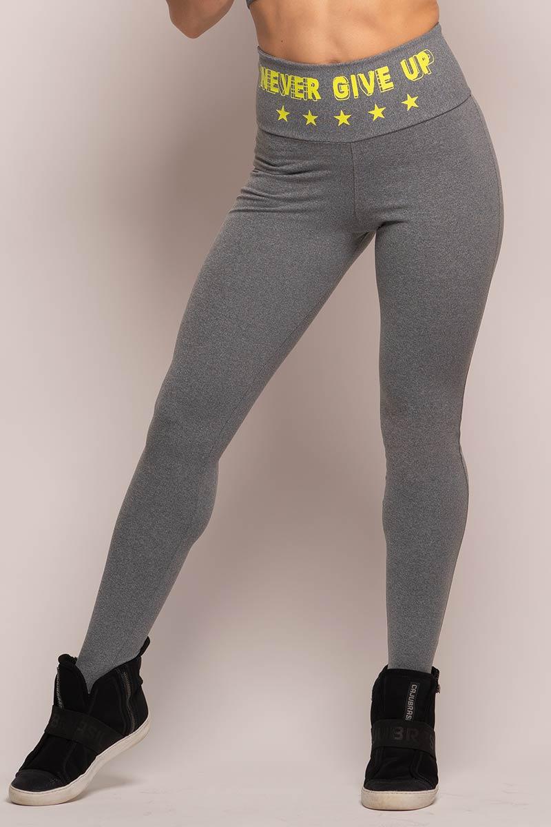 jerseygirl-legging001