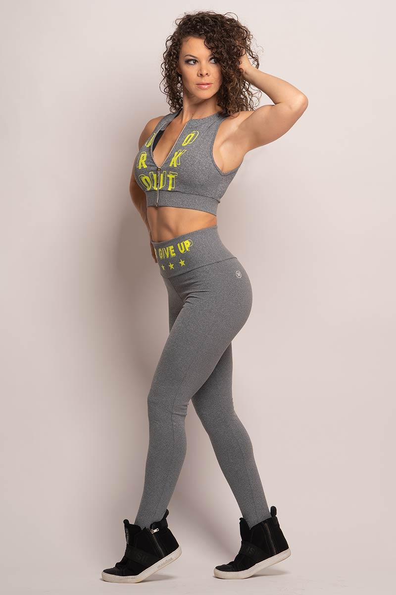 jerseygirl-legging03