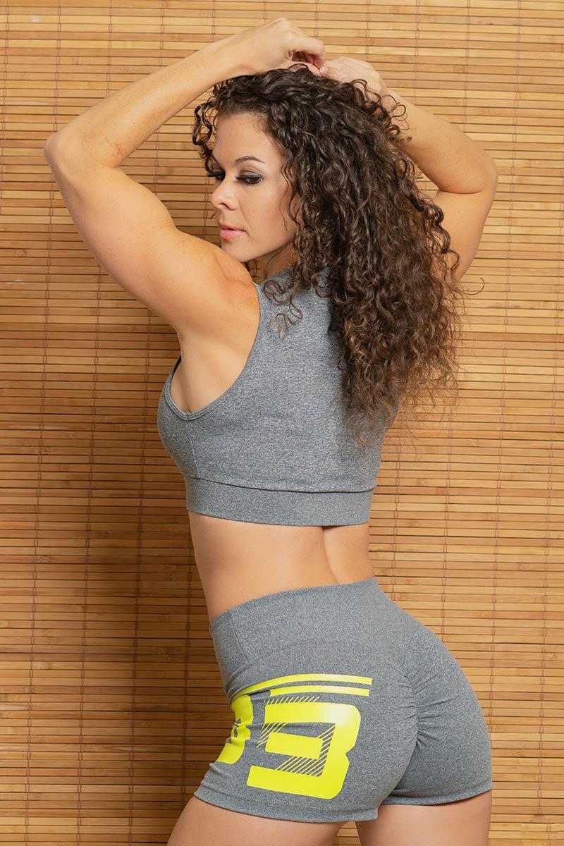 jerseygirl-shorts07